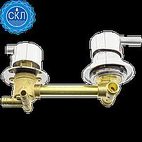 Змішувач душової кабіни (G-3 \ 14 Китай)