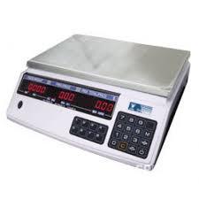 Торговые весы.Купить электронные весы для магазина.