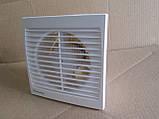 Витяжний вентилятор Домовент 125 С, фото 2