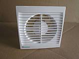 Витяжний вентилятор Домовент 125 С, фото 4