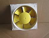 Витяжний вентилятор Домовент 125 С, фото 5