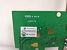 WI-FI карта PCI-EX 1x Dual Без антен !, фото 3