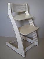 Растущий стул Тимолк, растущий стул Q5 береза