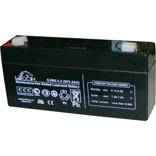 аккумулятор для весов для магазина