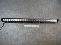 Светодиодная балка 029-240 CREE Combi - для внедорожника., фото 1