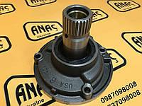 Насос для КПП на JCB 3CX, 4CX номер : 20/925552