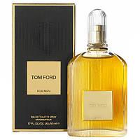 Мужская парфюмированная вода Tom Ford for Men 100 ml (Том Форд фо Мэн)