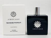 Amouage Memoir Woman 100 мл TESTER женский