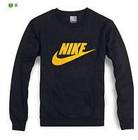 Мужской свитшот / Толстовка Nike