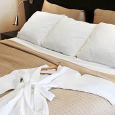 Текстиль для horeca
