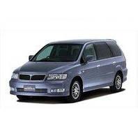 Тюнинг Mitsubishi Space Wagon (Chariot Grandis)1998-2004