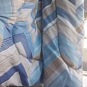 Одеяло силиконизированное