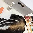 T-Parting накладка из натуральных волос (Типатинг), фото 8