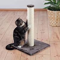 Trixie (Трикси) Parla Когтеточка для кошек