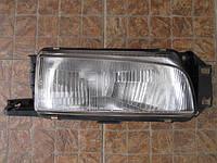 Фара передняя правая Kioto 110-61301 Mazda 323 BG lift 1991 - 1994 Седан