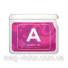 """Project V """"A"""" (Antiox) - клеточная защита (Антиокс)"""