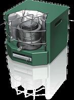 Автономный инфракрасный обогреватель Aeroheat НА S2600