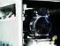 Безмасляный компрессор Dolphin DZW550AF015V2, фото 2