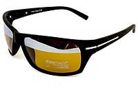Поляризационные очки Polar Eagle 8311 с1