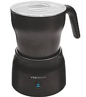 Вспениватель молока VES electric V-Fs25-B