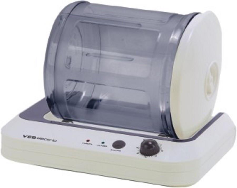 Маринатор VES electric Vmr-11