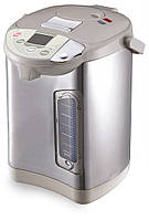 Электрочайник-термопот VES electric Ves2007
