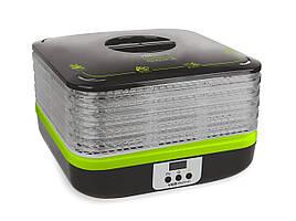 Электросушка для овощей и фруктов VES electric Fd-107