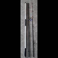 Серфовое удилище Shark Galaxy RCC 4.2 м 100-250 грамм, фото 1