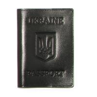 Обложки на паспорт DNK LEATHER