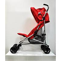 Прогулочная коляска-трость Foppapedretti Girasole