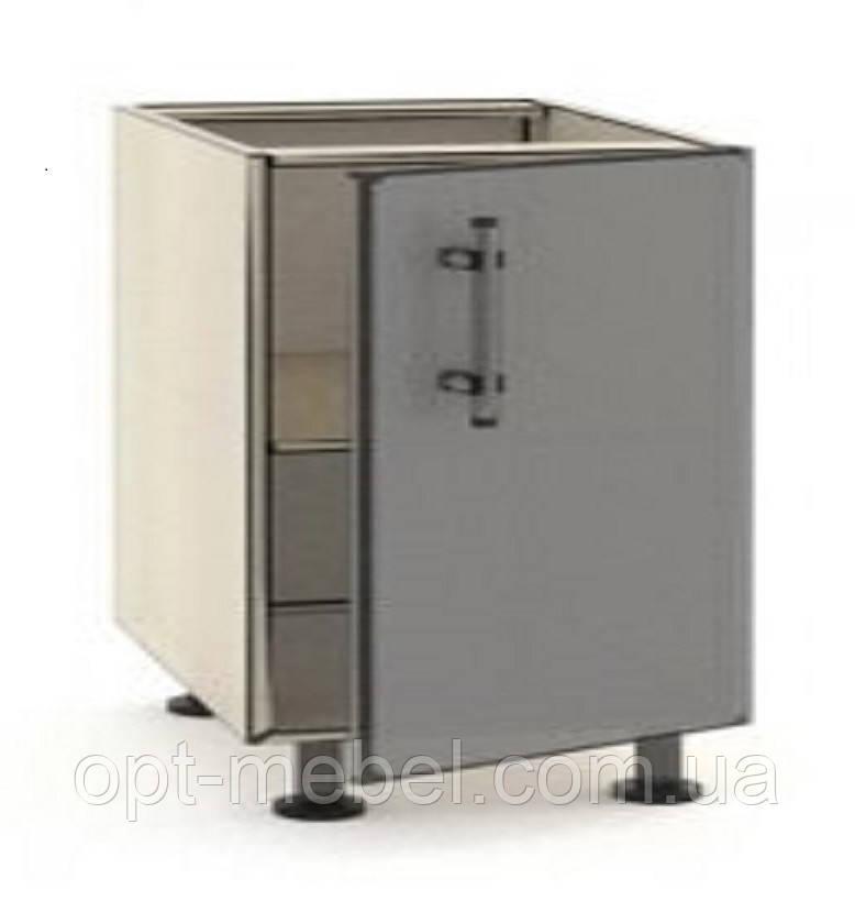 Кухня Оптима низ мойка 60 одна дверь ( Н 79-600)