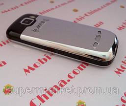 Копия Nokia S6+ -  3 сим-карты!, фото 2