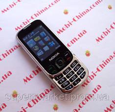 Копия Nokia S6+ -  3 сим-карты!, фото 3