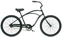 "Велосипед 26"" ELECTRA Cruiser 1 Men's Black, фото 1"