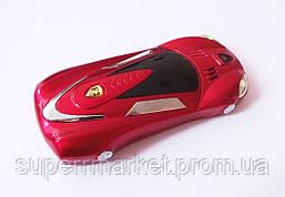 Машина-телефон Ferrari F2 dual sim new, фото 3
