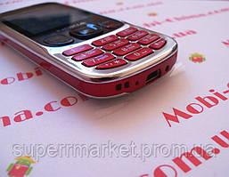 Копия Nokia 6303 на 3 сим-карты  nokia S6+, фото 2