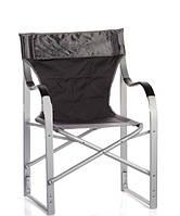 Кресло царское