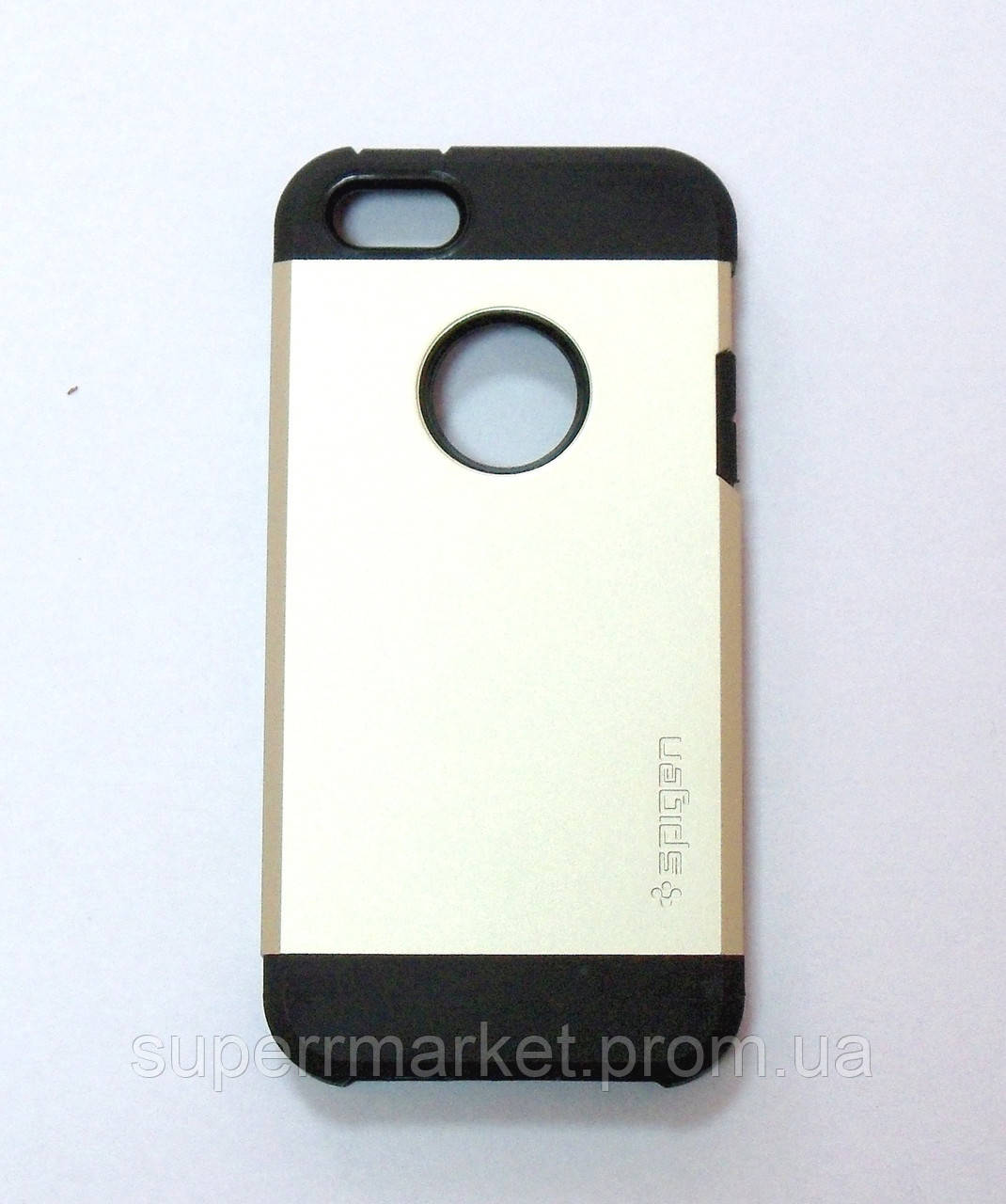 Чехол-накладка на iPhone 5 5s