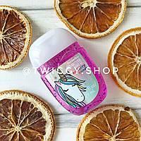 Санитайзер для рук PocketBac So Berry Sweet Bath & Body Works
