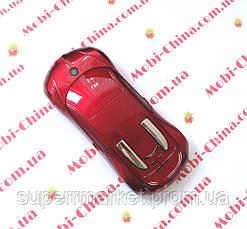 Машина-телефон Bugatti Veyron C618 dual+ TV new, фото 2