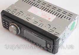 Автомагнитола Pioneer 575, mp3 sd usb, фото 2