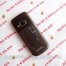 Копия Nokia 6303   NOAL   dual sim + TV, фото 3