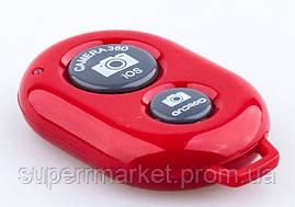 Пульт Селфи-кнопка для съемки на расстоянии, фото 2