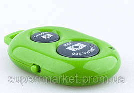 Пульт Селфи-кнопка для съемки на расстоянии, фото 3