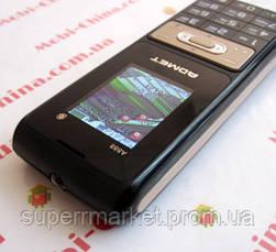 ADMET A888 на три сим-карты  3 sim , до 30 дней без подзарядки!, фото 2