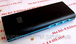 Универсальная батарея - Xiaomi power bank 20000 mAh new6, фото 2