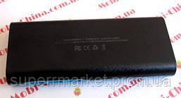 Универсальная батарея - Xiaomi power bank 20000 mAh new6, фото 3
