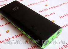 Универсальная батарея - Xiaomi power bank 20000 mAh new7