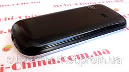 Копия Samsung E2158 dual sim, фото 2