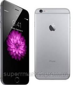 Самая точная копия 1:1 iPhone 6S - Android, Wi-Fi, 6Gb, металл